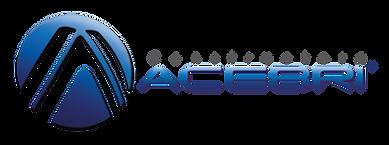 logos-ACEBRI-constructora1.png