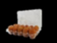 Empaque de Huevos 5.png