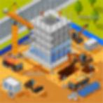 Ilustración Construcción Editada (2).jpg