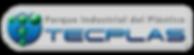 logotecplas (1).png