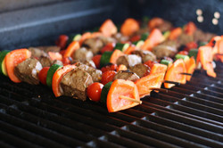 on the grill.JPG