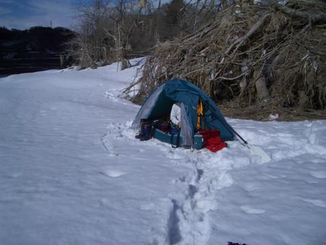 2005-03-19-15-12-00.jpg