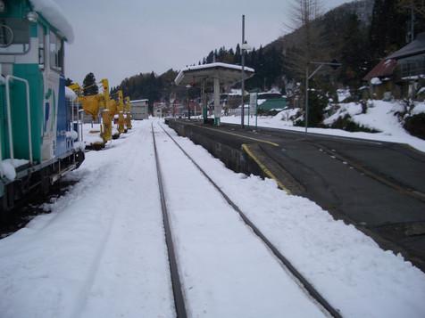 2007-11-23-12-20-09 IMGP0896.jpg