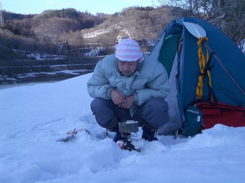 2005-03-19-16-40-26.jpg