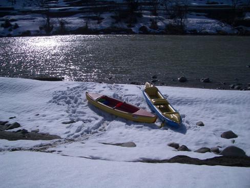 2005-03-19-15-11-56.jpg