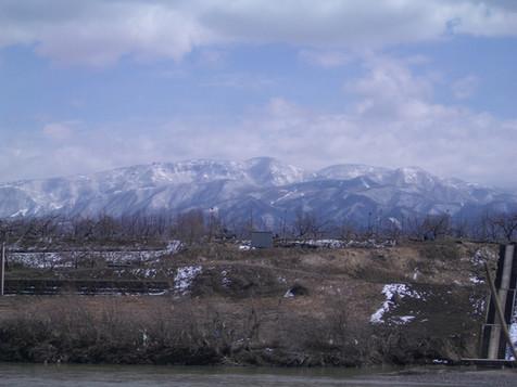 2005-03-19-10-45-46.jpg