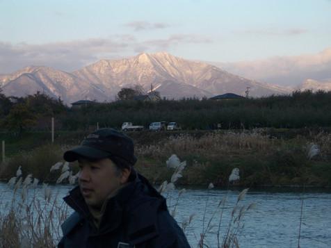 2007-11-23-16-09-26 IMGP0899.jpg