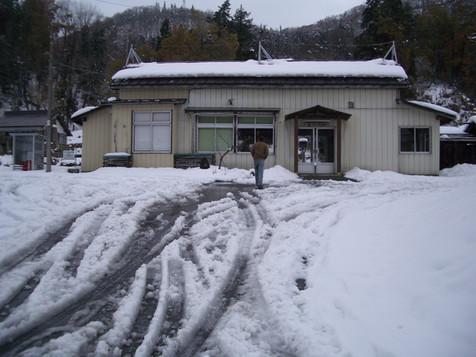 2007-11-23-12-17-36 IMGP0892.jpg