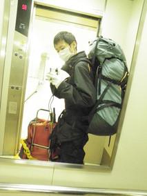 2009-12-29-06-43-27-0.jpg