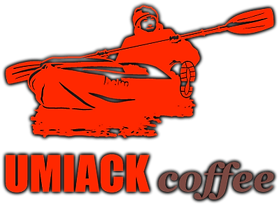 UMIACK coffee
