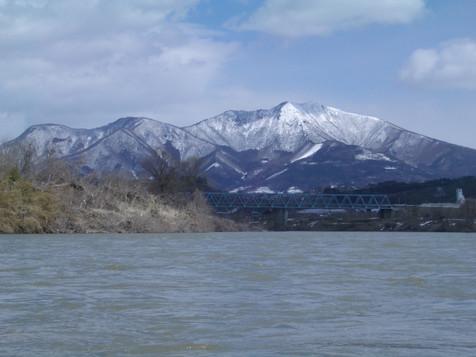 2005-03-19-11-38-59.jpg