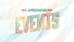 white_upcoming_events-title-1-Wide 16x9.