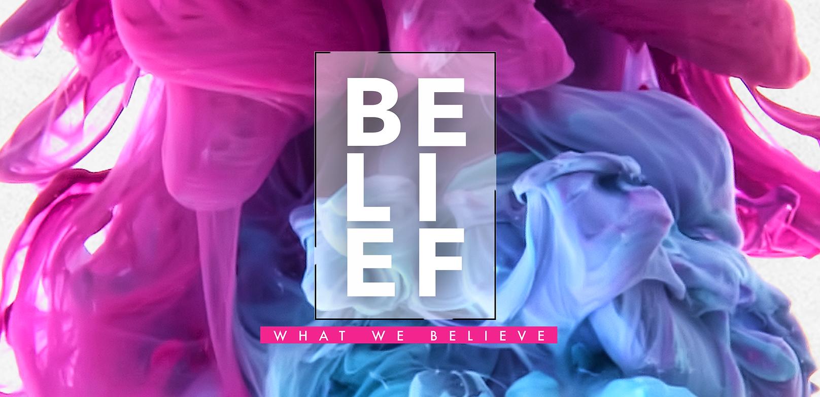 belief.png
