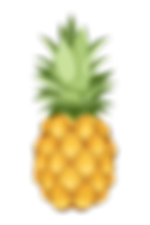 pineapple_jpg8.png
