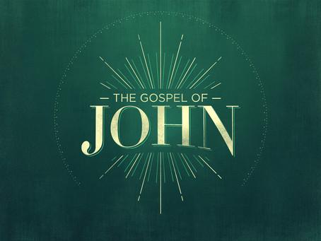 John 9:16-23