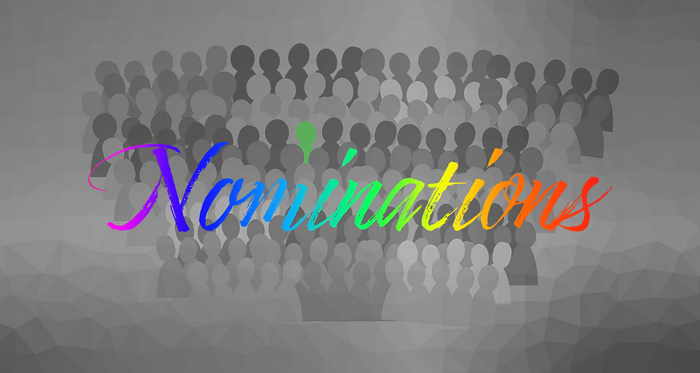 Nominations image.png