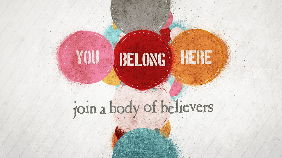 you_belong_here-title-1-Wide 16x9.jpg