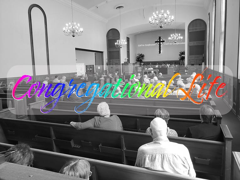 congregational life.png