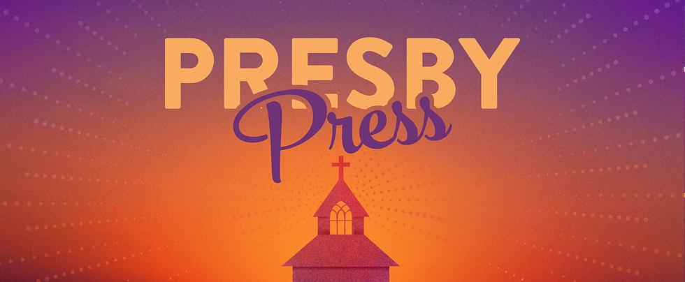 PresbyPress.png