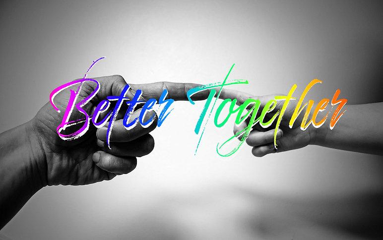 better together image with fingures bigger.jpg