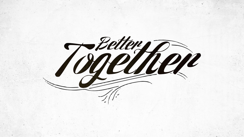 better_together-title-1-Wide 16x9.jpg
