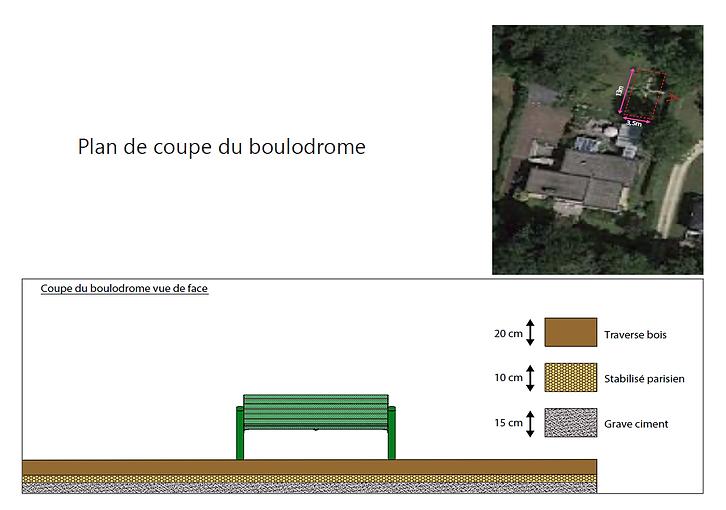 plan_de_coupe_nadège.png