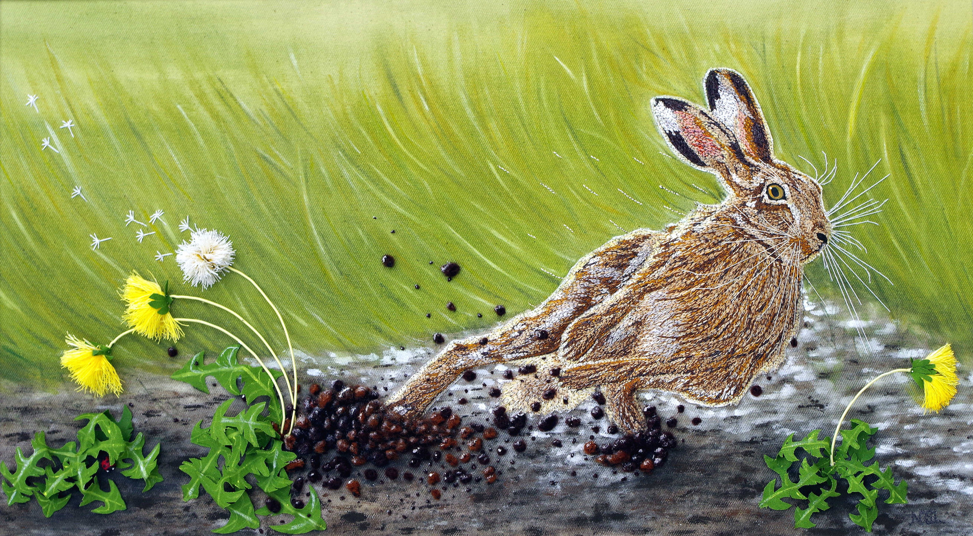 hare commission.JPG