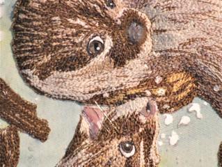 Otter Nip
