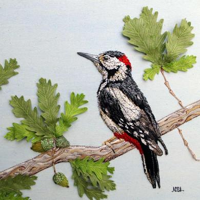 Woodpecker Com.JPG
