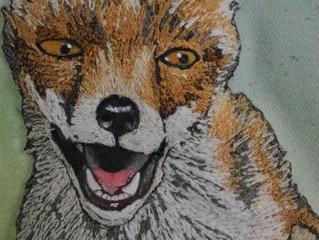 Fox Delight