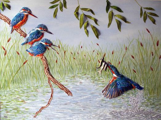 kingfisher commission.JPG
