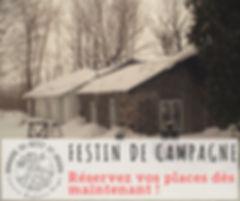 27_janvier_réservation.jpg