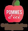 Logo_couleurs_Pommes_dici.png