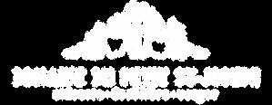 Domaine du Petit St-Joseph_logo rectangl