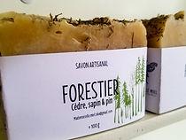 savon forestier.jpg