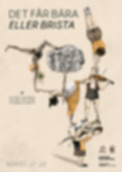Bära_eller_brista-affisch_web.jpg