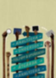 1. Spiral-omslaget_presentation.jpg