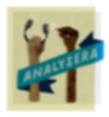 2A. Spiral_Analysera_högupplöst.jpg
