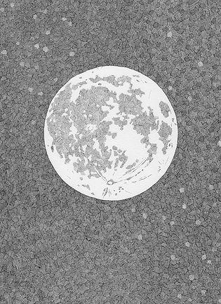 La Luna (dark moon)_web.jpg