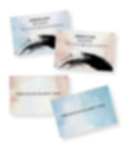 Andreas Eder 3D cards.jpg