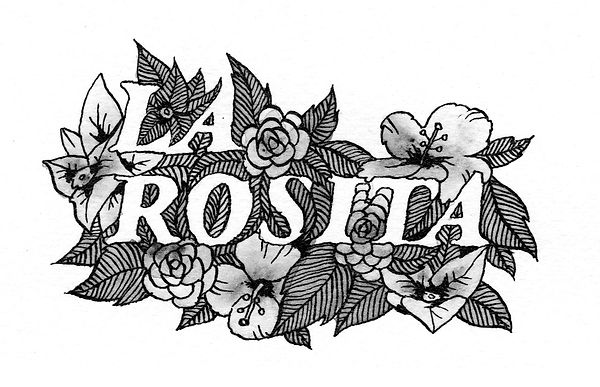 Te - La Rosita.jpg