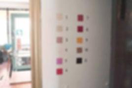 Vurma_färgsystemet.jpg