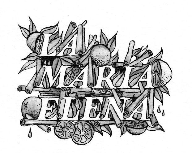 Te - La Maria Elena.jpg