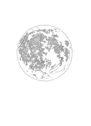 La Luna till Ana (vit)_web.jpg