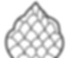 Jain Art Tree