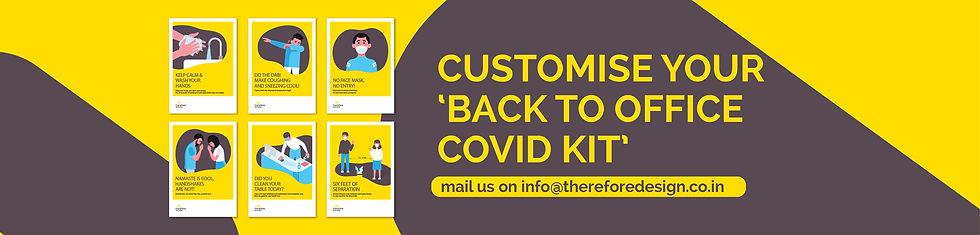 COVID KIT BANNER-01.jpg