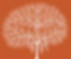 Warli Tree