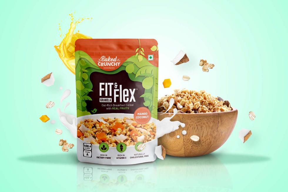 fitnflex_2jpg