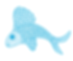Gond Fish