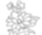 Thangka Flower